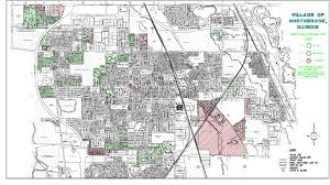 Community Mapping Gis Mapping U0026 Data Services Northbrook Il