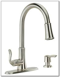 3 hole kitchen faucet kitchen set home decorating ideas
