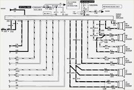 volvo 850 radio wiring diagram davehaynes me