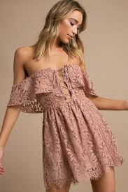 pink dresses blush pink dresses light pink dresses pink prom dress tobi