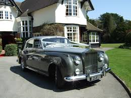 roll royce car 1950 rolls royce wedding cars liverpool elegance wedding cars