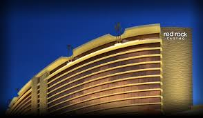 Red Rock Casino Floor Plan Casinos In Las Vegas Hotel And Casino Properties Station Casinos