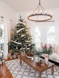 House And Home Christmas Decorating by Fixer Upper Christmas Special Magnolia House B U0026b Holiday Glam