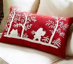 tree christmas decorative pillows u2014 home ideas collection