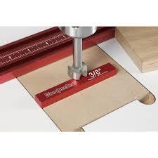 Laminate Flooring Tool Woodpeckers Setup Blocks Onetime Tools 2016 Ultimate Tools