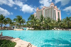 the cove atlantis paradise island 2018 hotel review family