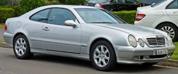 100 2002 mercedes benz clk430 coupe owners manual 2004