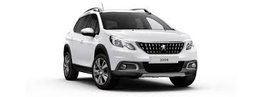 nissan 2008 white peugeot 2008 colours guide and prices carwow