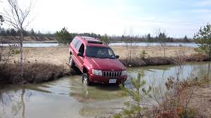 lifted jeep grand cherokee 2003 jeep grand cherokee 4