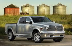 2014 ram 1500 ecodiesel unveiled 240 hp higher fuel economy