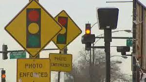 illinois red light camera rules chicago triples grace period for red light cameras cbs chicago