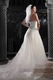 wedding dress chelsea chelsea gown simply bridal