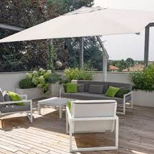 Grey Patio Umbrella Offset Patio Umbrella Cantilever Patio Umbrella All