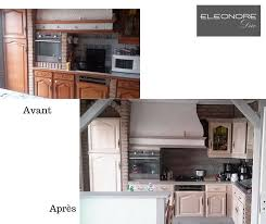 cuisine avant apres 15 cuisines avant apres eleonore dco eleonore deco com cuisine