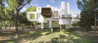 Future House Design Concept