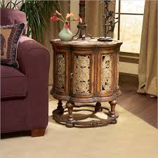 Living Room Accent Tables Accent Mike Ferner