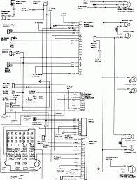 wiring wiring diagram of 2 starter air conditioner windshield