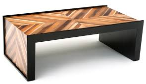 Wood Table Plans Free by Coffee Table Very Best Wood Modern Coffee Table Free Example