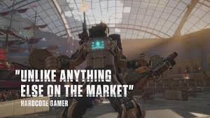 does gamestop price match amazon black friday prices dead rising 4 for xbox one gamestop