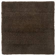 Square Bath Rug 14 Terrific Square Bath Rug Design Ideas Direct Divide