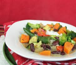 jamaican thanksgiving menu i am thankful for you a recipe and a giveaway u2013 ugly food tastes