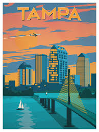 Tampa Florida Usa Map by Online Get Cheap Tampa Homes Aliexpress Com Alibaba Group