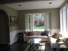 interior paint ideas and inspiration taupe benjamin moore and