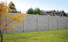 Willow Fencing Lowes by Charming Vinyl Fence Panels Best Price Tags Vinyl Privacy Fence