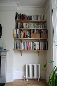 oliver bishop young sycamore alcove shelves