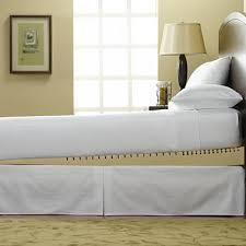 memory foam mattress incline
