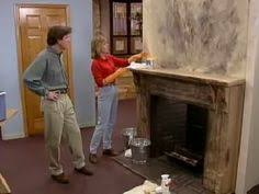 How To Build Fireplace Mantel Shelf - fireplace mantel plans over 70 free plans planspin com