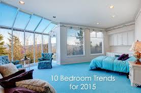 Bedroom Trends For  You Will Love Dot Com Women - Bedroom trends