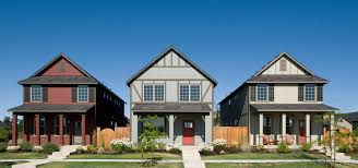 home architecture quiz test your iq the allstate blog