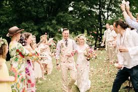 wedding photographers nj opulent nj wedding photographer astonishing nj photographers new