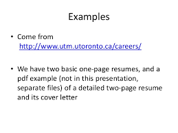 Resumes With No Job Experience by Resume Examples First Job 620802 Resume Templates For College