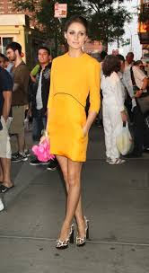 What Colors Go With Yellow by 174 Best Yellow Dresses Images On Pinterest Yellow Fashion Show