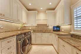 Laundry Room In Kitchen Ideas Luxury Laundry Room Design Ideas U0026 Pictures Zillow Digs Zillow