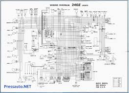 whelen edge 9000 light bar wiring diagram whelen wiring diagrams