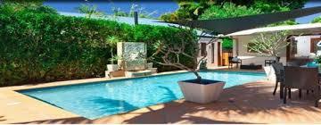 prefabricated pools sun king pool services inc in tampa san juan pools sun