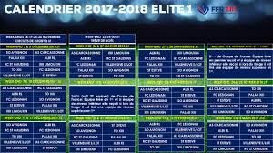 Calendrier Fdration Franaise De Page1 Fédération Française De Rugby à Xiii
