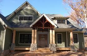 modern prairie style house plans craftsman house plans contemporary plan single story modern tiny