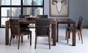 solid wood dining furniture picture decor 1072