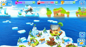 age apk free age adventures for android free age