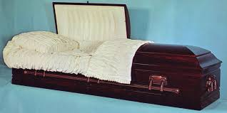 how much is a casket here are 6 of the caskets you can buy on walmart