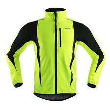 reflective bicycle jacket tour de france breathable reflective bike bicycle cycling cycle