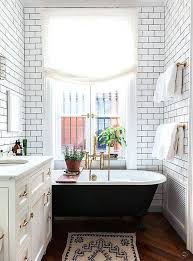 Clawfoot Tub Bathroom Design Ideas Clawfoot Tub Bathroom Designs Simple Kitchen Detail