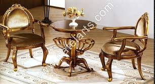 Carved Dining Table And Chairs Carved Wooden Dining Table Wooden Dining Tables Carved Dining Sets