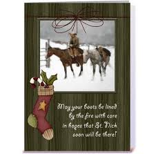 30 best country card ideas images on country