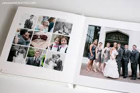 high end photo albums albums parent sles