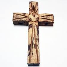 carved wooden crosses crosses archives italian pottery outlet